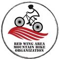 R.A.M.B.O. Logo